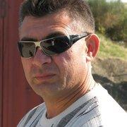 Сергей 51 год (Скорпион) Белгород