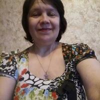 Галина, 67 лет, Лев, Санкт-Петербург