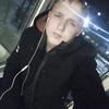 Андрей, 20, г.Комсомольск-на-Амуре