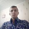 Виталий Селиванов, 32, г.Сургут