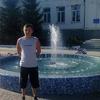 Anton, 32, Bohodukhiv