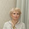 Тина, 48, г.Одесса