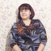 Лена, 33, г.Полысаево