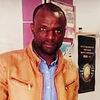 Ndiaga  loum, 40, г.Валенсия