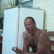 strugoleg, 50 лет, Телец