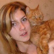 Tanya 30 лет (Лев) Ветрино