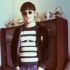 Abo, 19, г.Ереван