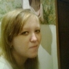 Ксения, 27, г.Новокузнецк