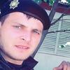 Хасбулат, 26, г.Грозный