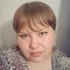 Ирина, 28, г.Красновишерск