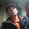 Славик, 38, г.Каменск-Шахтинский