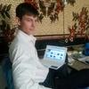 Александр, 34, г.Ленинск