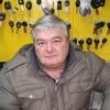 Александр, 52, г.Сарань