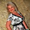 Наталья, 36, г.Киев