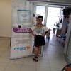 Инесса, 54, г.Тель-Авив
