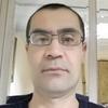 Ойбек, 39, г.Вологда