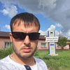Руслан, 69, г.Зыряновск