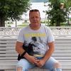 Анатолий, 45, г.Самара