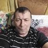 Виталий, 58, г.Сим