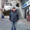 Серега, 50, г.Находка (Приморский край)