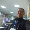 ОСКАР, 52, г.Волжский (Волгоградская обл.)