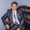 Василий, 46, г.Орск