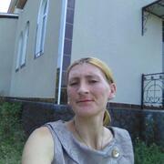 ana, 29, г.Кишинёв