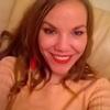 Alina, 32, г.Казань