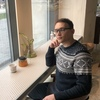 Sergei, 26, г.Екатеринбург