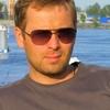 Роман, 40, г.Москва
