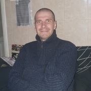 Михайло Роман 34 Стрий