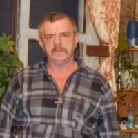 николай, 61 год, Козерог, Санкт-Петербург