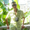 Михаил, 39, г.Орехово-Зуево