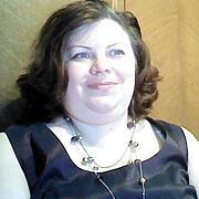 Ольга, 41, г.Исилькуль