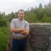 Андрей, 30, г.Волгоград