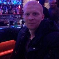 Александр, 39 лет, Близнецы, Уфа