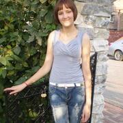 Аня, 27, г.Златоуст