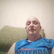 Андрей 56 Дятьково