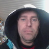 Игорь, 39, г.Фастов
