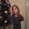 Светлана, 35, г.Бородино