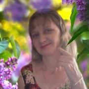Елена_04_94 из Буденновска желает познакомиться с тобой