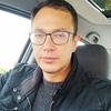 Julian, 39, г.Франкфурт-на-Майне