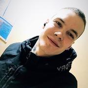 Александр, 23, г.Иваново