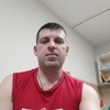 Евгений Бутенко, 34, г.Луганск