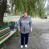 Елена, 53, г.Пинск