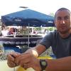 Илия Стоев, 36, г.Габрово