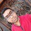 hukumchand, 37, г.Мумбаи
