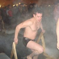 Василий, 38 лет, Овен, Челябинск