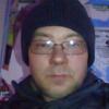Владимир, 40, г.Ракитное