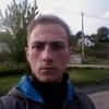 Влад, 23, г.Жашков
